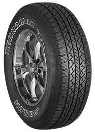 Terramax HT Tires