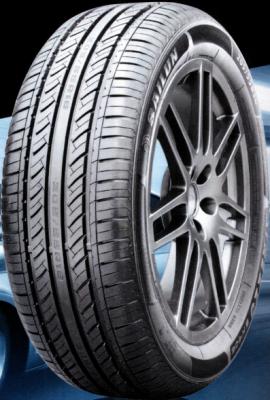 Atrezzo SH406 Tires