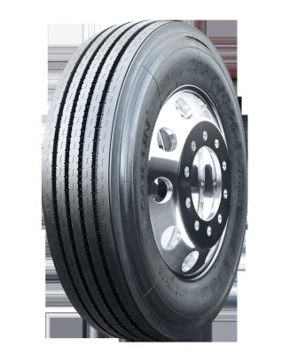 S605 EFT Tires